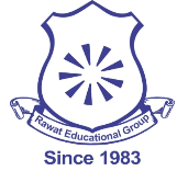 Rawat PG Girls College