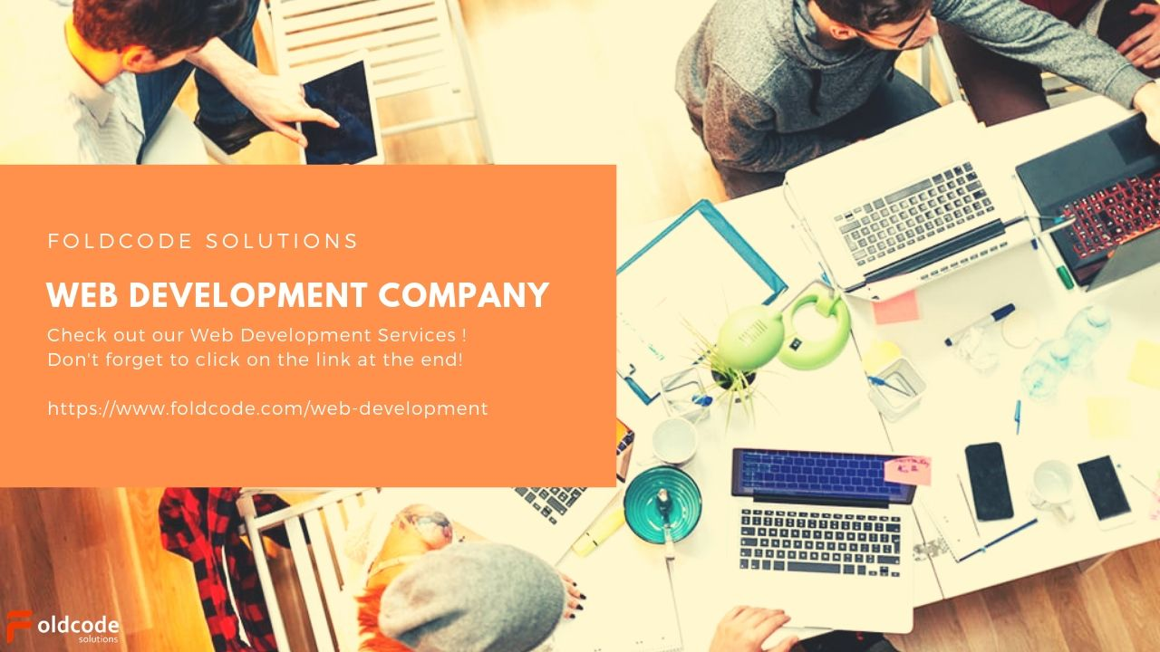 Are you looking for Wordpress Development Company in India ?