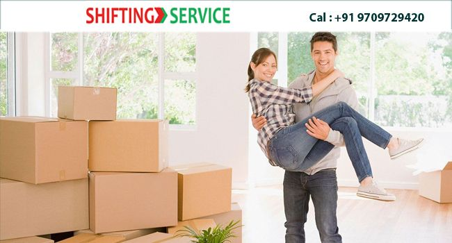 Top 10 movers packers in muzaffarpur Shifting Services