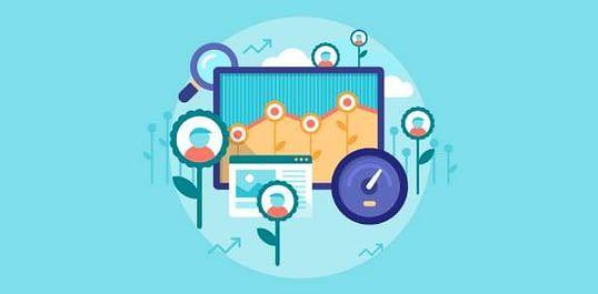 The Prime Digital Marketing Company In Vadodara | GBIM