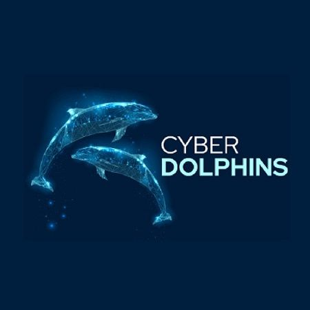 Cyber Dolphins - Digital Marketing Agency in Singapore