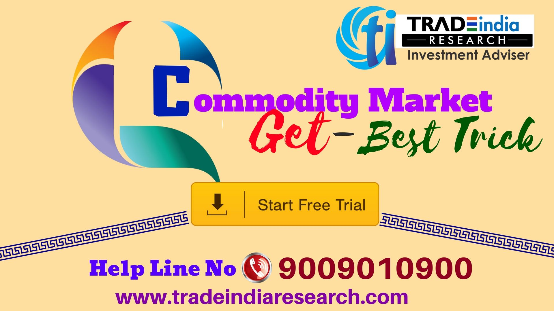 SEBI Registered Company in Indore | Free Intraday Tips | MCX Free Tips | Free Stock Tips