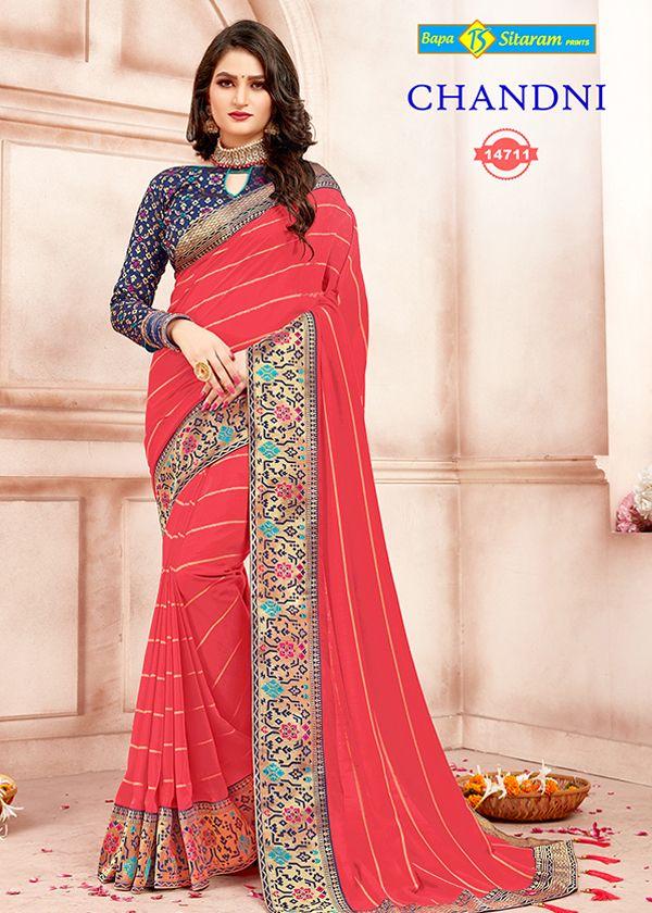 Designer Sarees in Surat