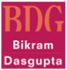 BDG Foundation
