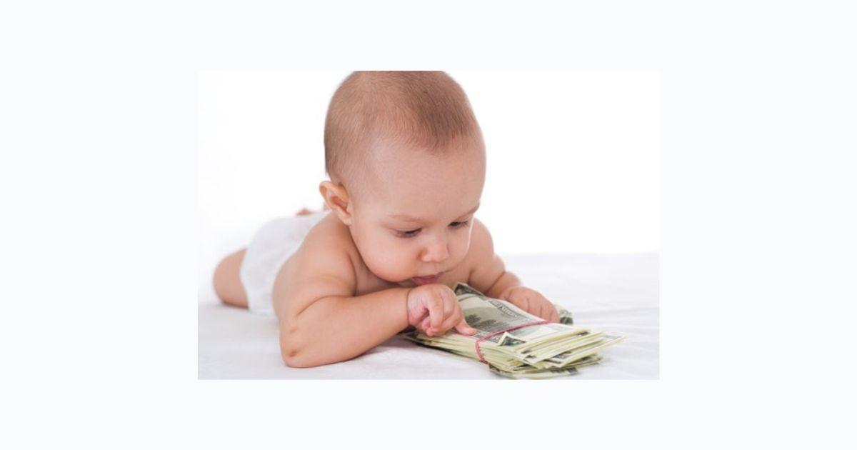 IVF Cost in Nashik, Test Tube Baby Cost in Nashik - Vinsfertility.com