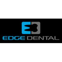 Find a Dental Implant Dentist