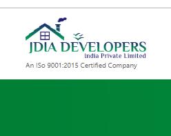 top real estate developers in delhi ncr