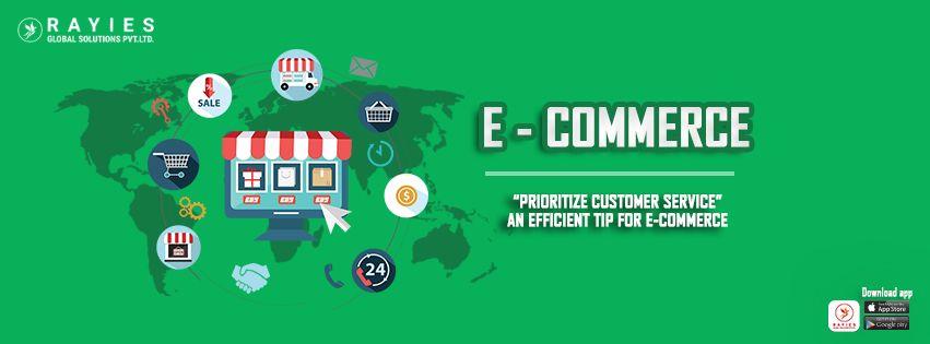 best E-Commerce Website Development Company in bangalore.