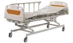 Medical Equipments on rent in Faridabad