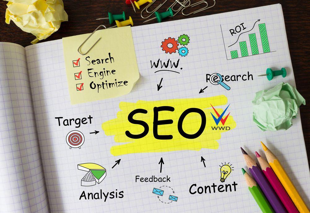 Looking For web design, web developer and app design services
