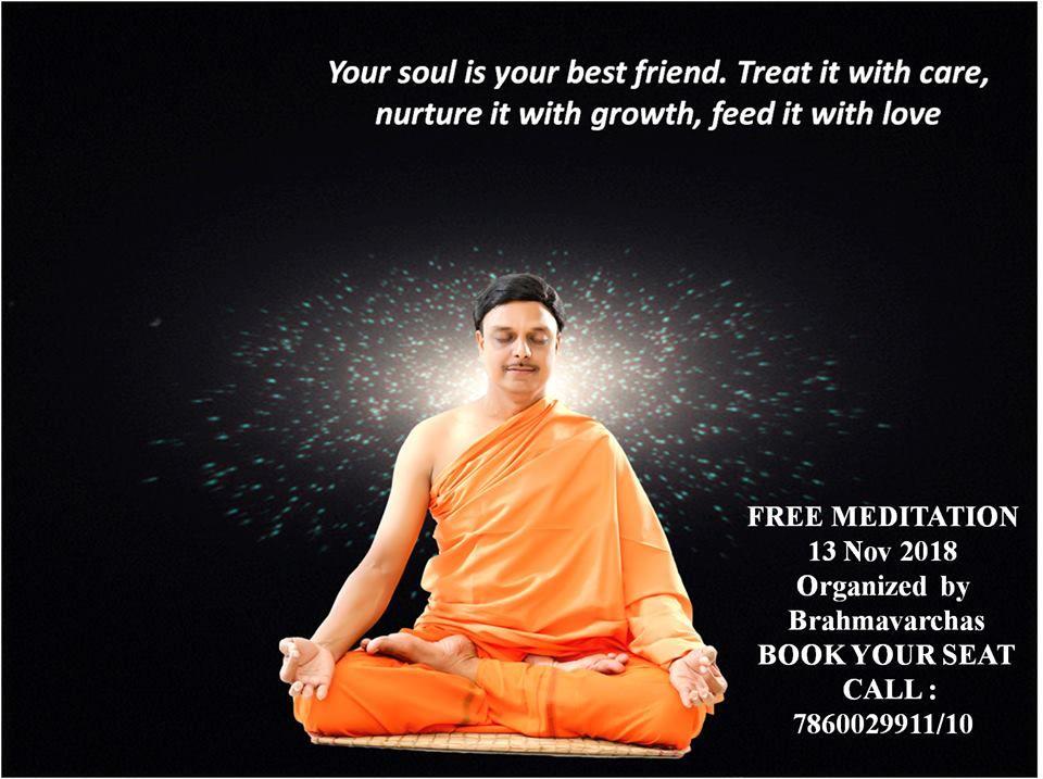 Best Yoga Training Centre in India