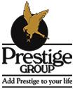www.prestigesmartcity.gen.in