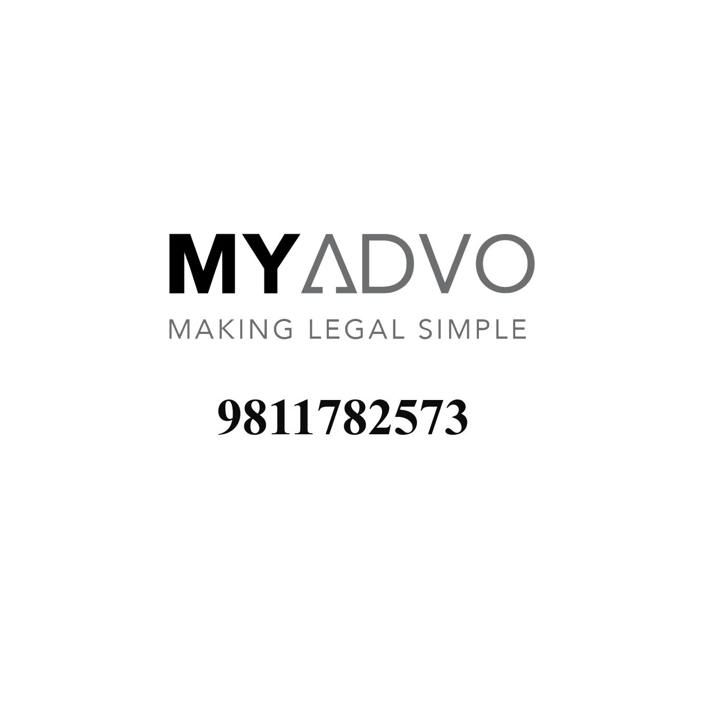 Divorce Lawyers In Jp Nagar Bangalore