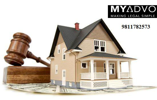 property lawyers in electronic city bangalore