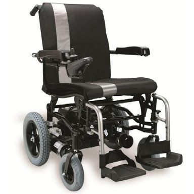 Wheelchair on Rent in Gurugram