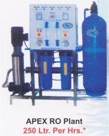 Water purifier in Jaipur