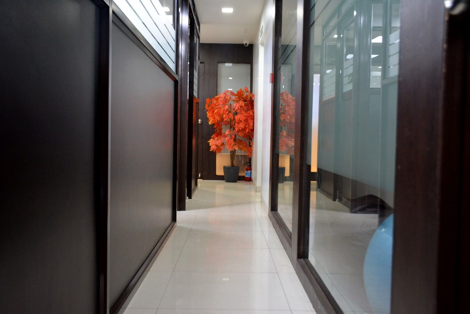 Conference room for meeting in Pune|Avaiil