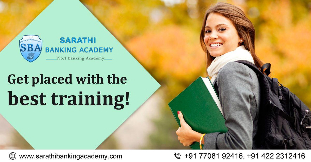 TNPSC Group I, II, II – A, IV, VAO Exam coaching centre in Tirupur