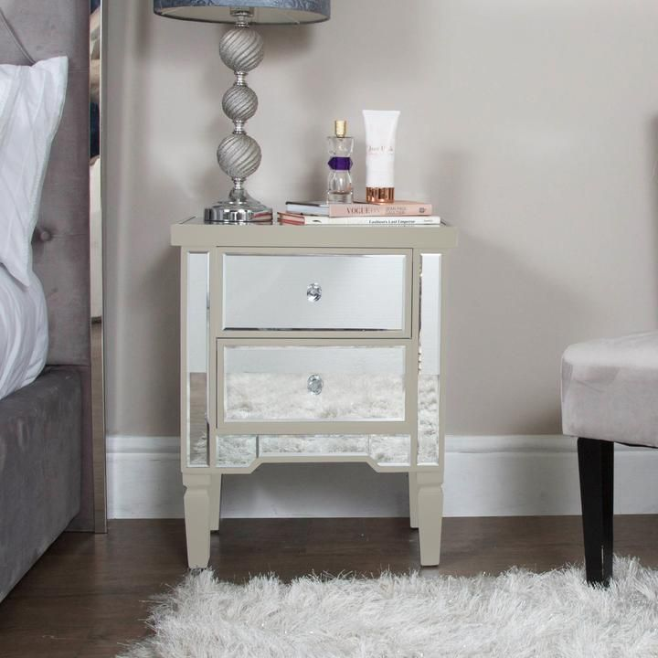 Vanity Living - Get Premium Quality Chest Of Drawers