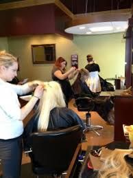 The Best Blowouts Near In Maple Grove