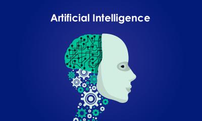 AICourse in Bhubaneswar | TopArtificial IntelligenceTraining in Bhubaneswar