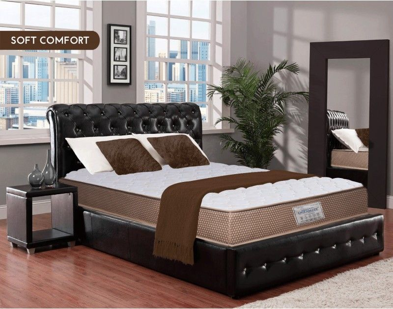 Buy Orthopedic mattress Online in Delhi