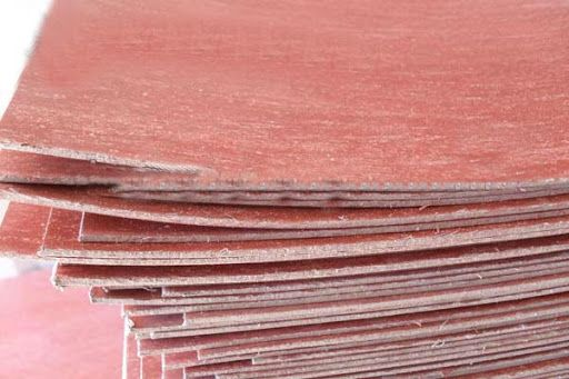 Jointing Sheets Manufaturers in India