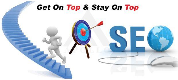 Search Engine optimization Services (IndiaGoLive services Pvt ltd.)
