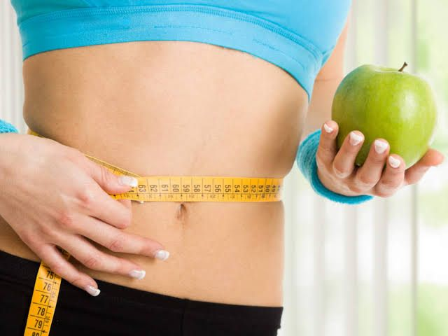 Best Dietitian in Jalandhar,Weight Loss Expert Nutritionist in Jalandhar