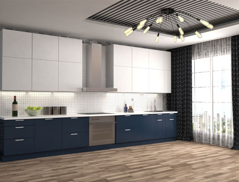 Modular kitchen and Furniture Store in Gurgaon