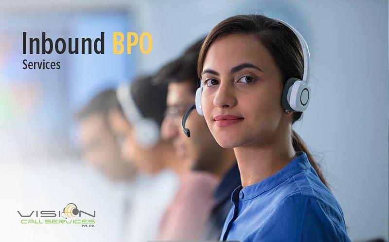 Best International Inbound BPO In Kolkata