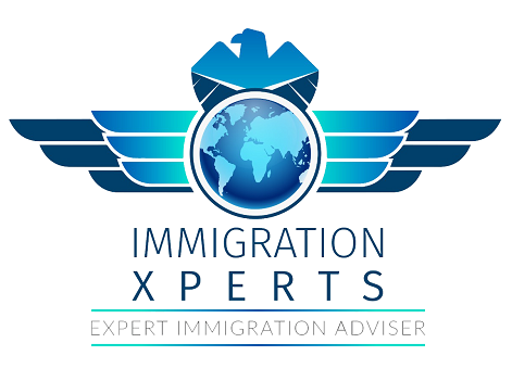 Visa and PR Consultancy by Immigration Xperts