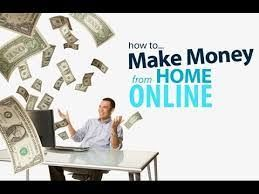 Earn Rs.1500/- daily from our Data Entry & Copy Paste Job - 83000-60505