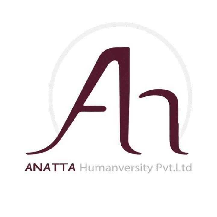 Anatta Recvoery Kolkata