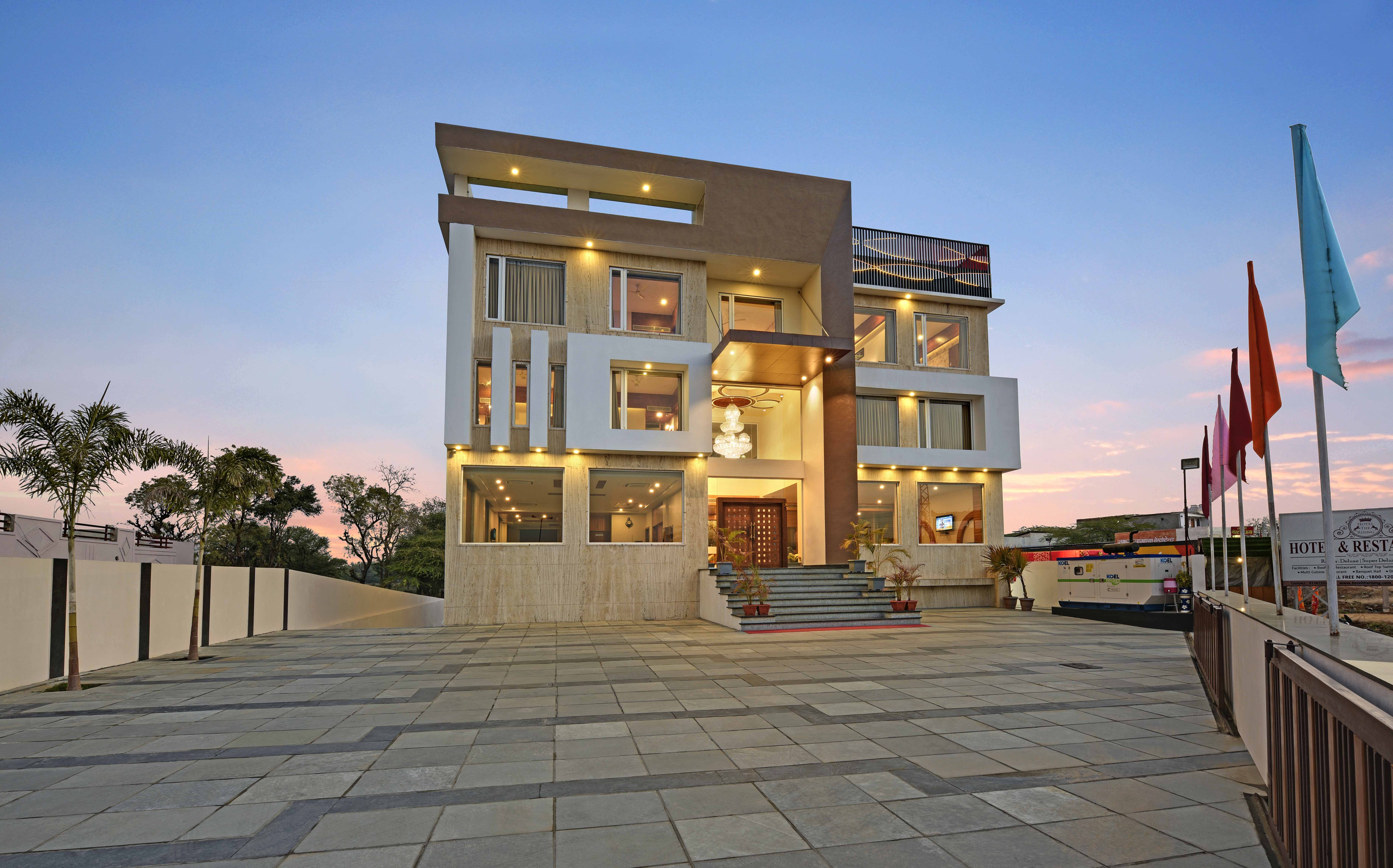 Best hotels in udaipur   Hotels in Udaipur