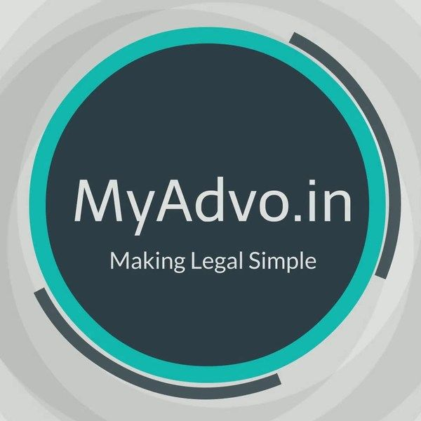 Advocate for Consumer forum cases in Chennai