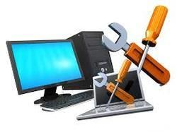 Computer Sales and Service in Hooghly