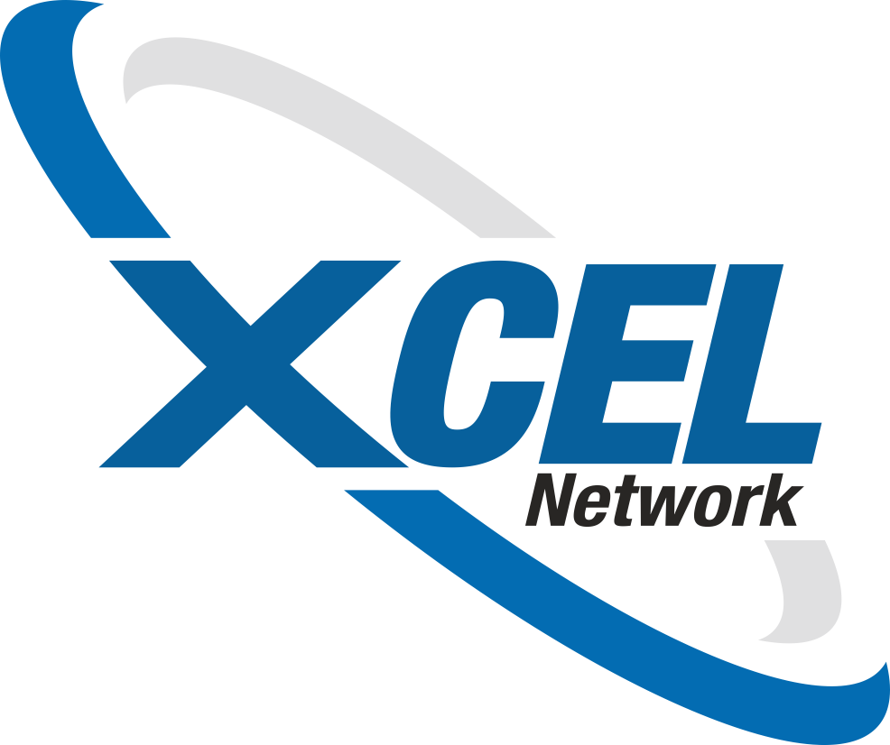 Xcel Network Work From Home Pune