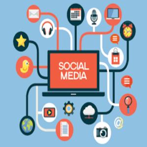 Digitale Media  - Facebook marketing Agency