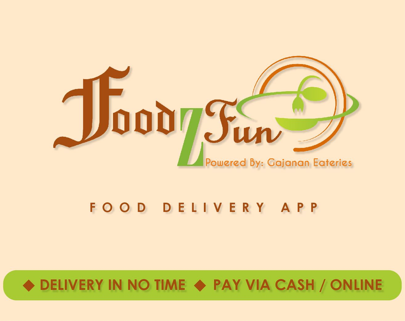 Order Food Delivery Online in Ahmedabad