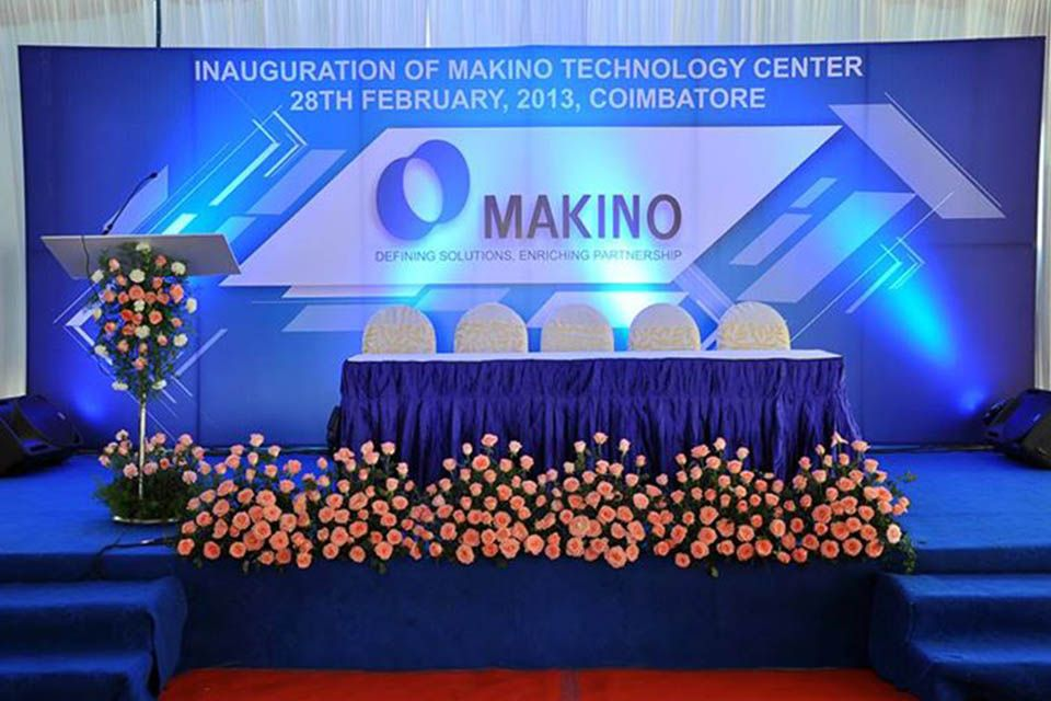 Mark1 | Best event management company in Coimbatore | chennai