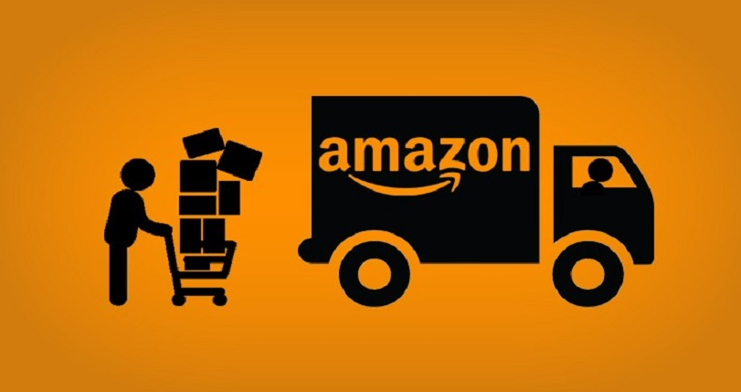 Amazon Product Upload Services in India