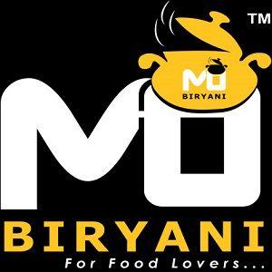 Best biryani restaurants in Bhubaneswar
