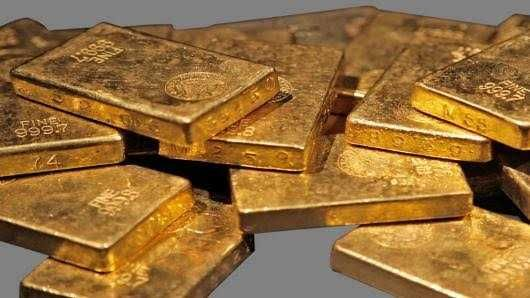 Available: Offer GOLD DORE BARS 22ct and 96% Gold/GOLD NUGGETS/BARS/INGOTS