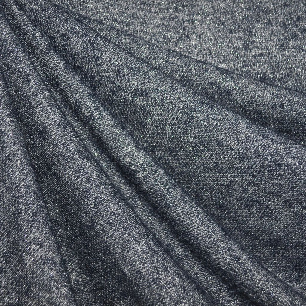 What are the Facts of Cotton Pique Fabric, is Wrinkle Resistant?