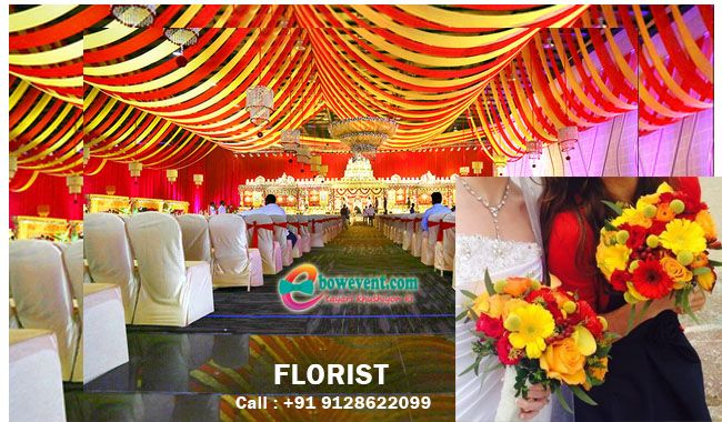 Wedding caterers in patna-catering services in patna-wedding catering in patna-BOWEVENT