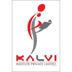 kalvi Training and Institute - Coimbatore