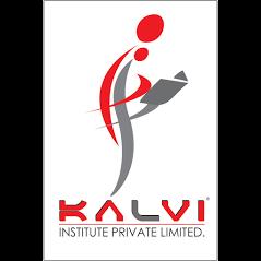 kalvi Training and Institute - Coimbatore