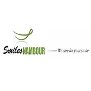 Smiles Nambour