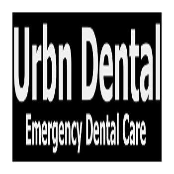 Houston Local Emergency Dentist